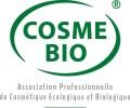 LOGO_Ass Cosmebio Ass Prof. Cosm.Ecolog.Biolo