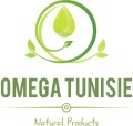 LOGO_OMEGA TUNISIE