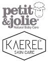 LOGO_Petit&Jolie - Kaerel skin care