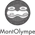 LOGO_MontOlympe