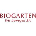 LOGO_BIOGARTEN Handels GmbH