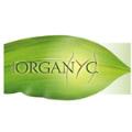 LOGO_ORGANYC