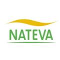 LOGO_NATEVA