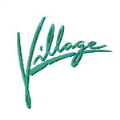 LOGO_Village Cosmetics