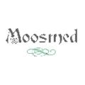 LOGO_MOOSMED Natural Cosmetics GmbH Co