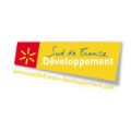 LOGO_Sud de France Developpement
