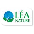LOGO_GROUPE LEA NATURE