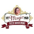 Logo My Magic Mud