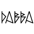 LOGO_DABBA Cosmetics