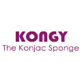 LOGO_KONGY