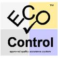 LOGO_EcoControl GmbH