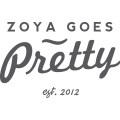 LOGO_Zoya Goes Pretty Internet Cafe-BG Ltd