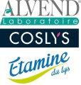 LOGO_ALVEND Laboratory