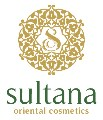 LOGO_Sultana Cosmetics