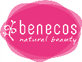 LOGO_benecos - natural beauty