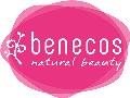 LOGO_benecos - natural beauty