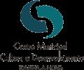 LOGO_Centro Municipal de Cultura e Desenvolvimento de Idanha-a-Nova