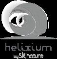 LOGO_Helixium