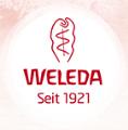 LOGO_Weleda AG