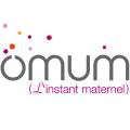 LOGO_OMUM