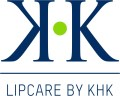 LOGO_KHK GmbH