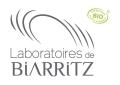 LOGO_Laboratoires de Biarritz SAS