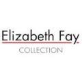 LOGO_Elizabeth Fay Int.
