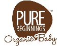 LOGO_Pure Beginnings (Pty) Ltd
