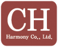 LOGO_CH Harmony Co., Ltd.