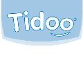 LOGO_TIDOO