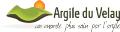 LOGO_ARGILE DU VELAY