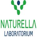 LOGO_Laboratorium Naturella