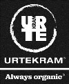 LOGO_URTEKRAM INTERNATIONAL