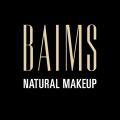LOGO_BAIMS Organic Cosmetics GmbH