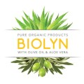 LOGO_BIOLYN HELLAS