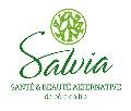 LOGO_SALVIA NUTRITION