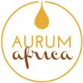 LOGO_Aurum Africa GmbH