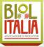 LOGO_BIOL ITALIA Ass.ne per il miglioramento dei prodotti da agric.biologica