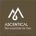 LOGO_ASCENTICAL