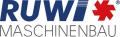LOGO_Ruwi GmbH Maschinenbau