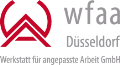 LOGO_Werkstatt für angepasste Arbeit GmbH