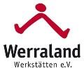 LOGO_Werraland Werkstätten e.V.