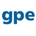 LOGO_GPE gGmbH Gesellschaft für psychosoziale Einrichtungen