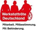 LOGO_Werkstatträte Deutschland