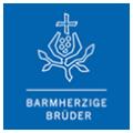 LOGO_Barmherzige Brüder gemeinnützige Behindertenhilfe GmbH