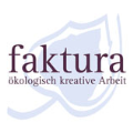 LOGO_faktura gGmbH