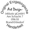 LOGO_Art Design Inklusion gGmbH