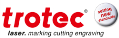 LOGO_Trotec Laser Deutschland GmbH