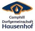 LOGO_Camphill Dorfgemeinschaft Hausenhof e.V.