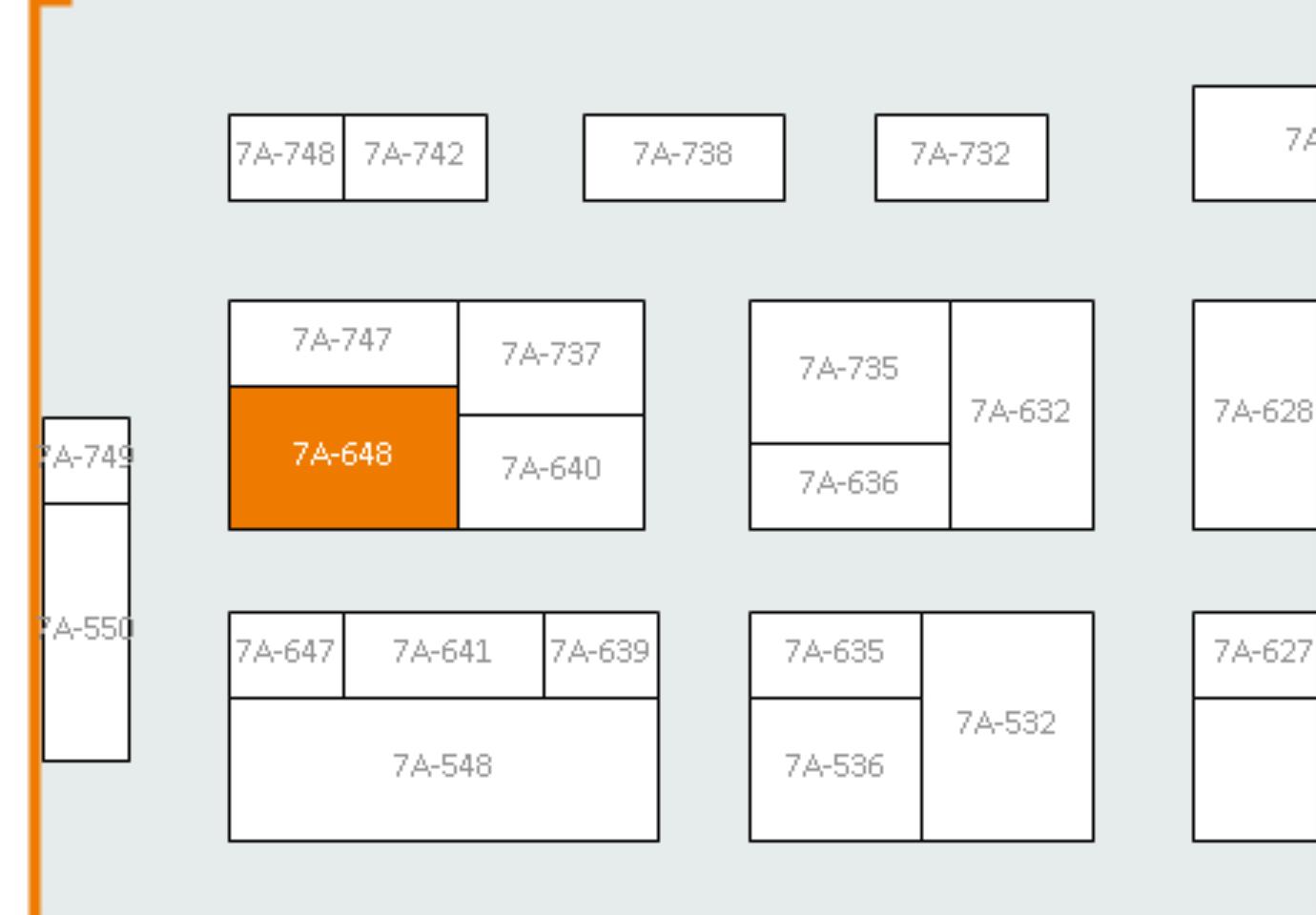 7A / 7A-648